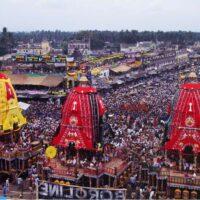 Festival Puri