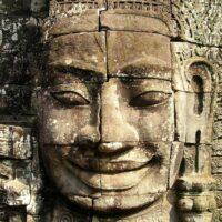 Im Reich der Khmer